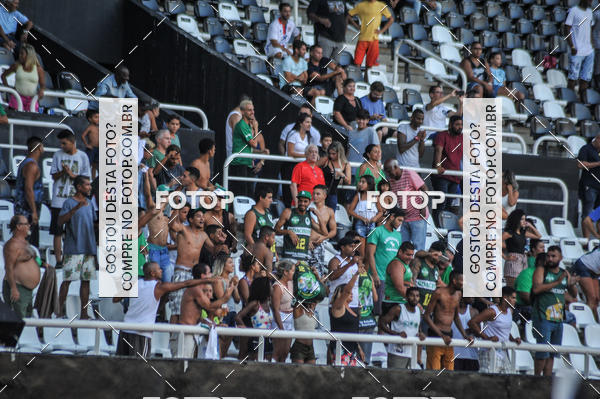 Buy your photos at this event Boa Vista x Bangu - Semifinal Taça Guanabara on Fotop