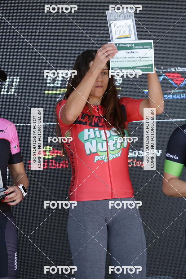 Buy your photos at this event Brasil Ride - Road on Fotop