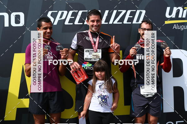 Buy your photos at this event Brasil Ride - Warm Up e Trail Run on Fotop