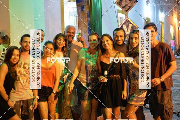Buy your photos at this event Grito de Carnaval diante o Manu Lanches 2018 on Fotop