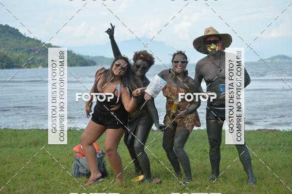 Buy your photos at this event Bloco da Lama 2018 on Fotop