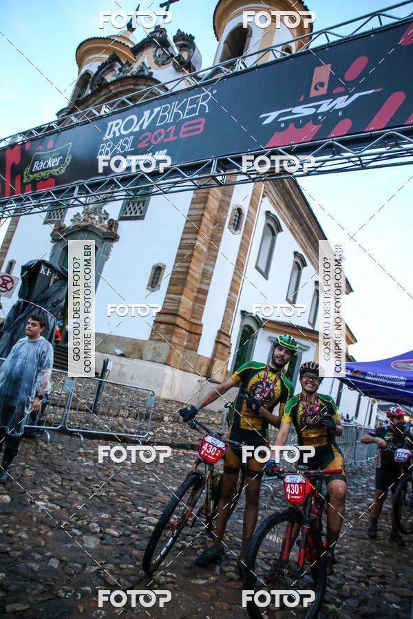 Buy your photos at this event Iron Biker Brasil on Fotop