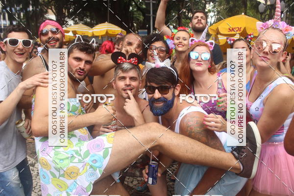 Buy your photos at this event Carnaval de Floripa on Fotop