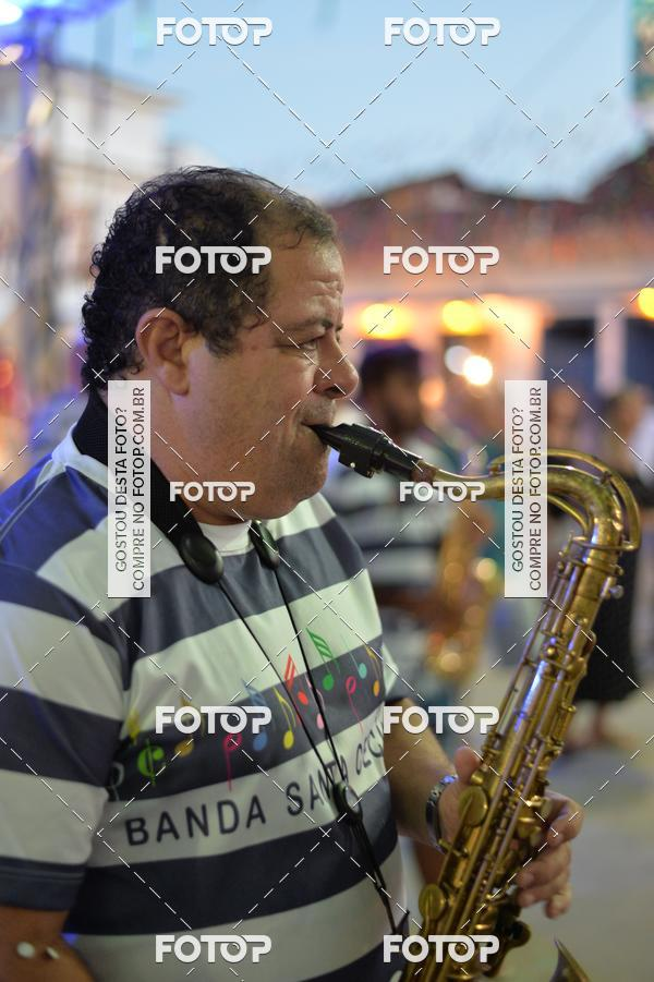 Buy your photos at this event Abertura do Carnaval 2018 de Paraty on Fotop