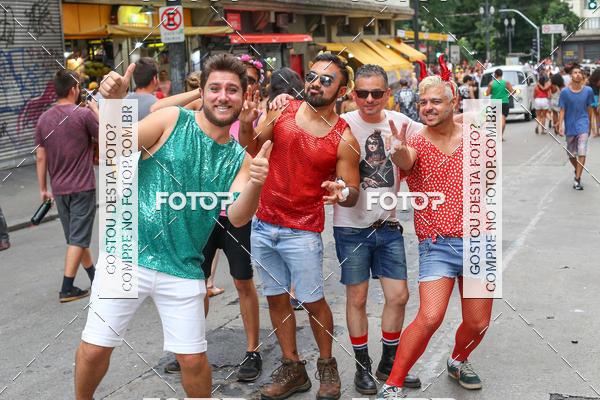 Buy your photos at this event Blocos de Rua - Centro de SP on Fotop
