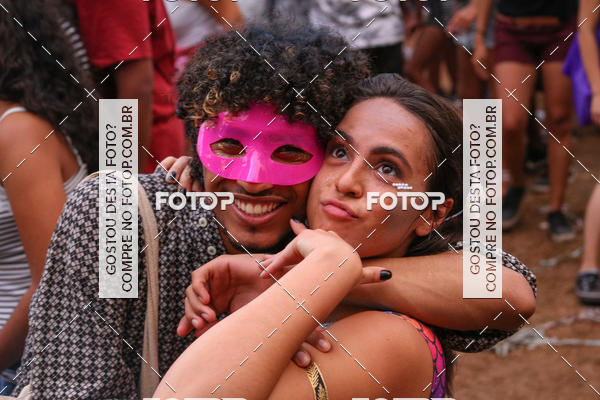 Buy your photos at this event Blocos de Rua - Centro de SP on Fotop