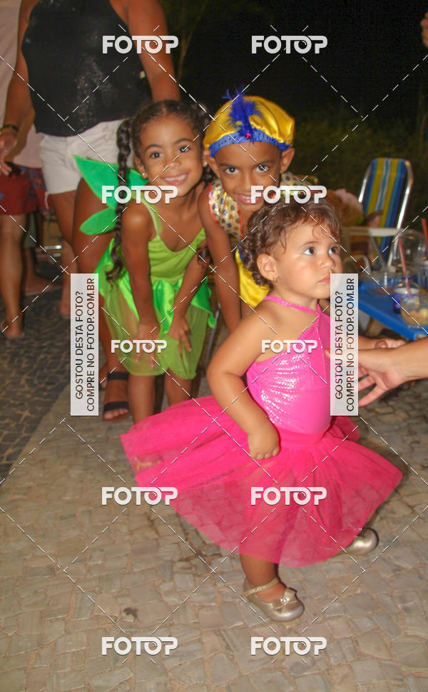 Buy your photos at this event Bloco Atura Bebê on Fotop