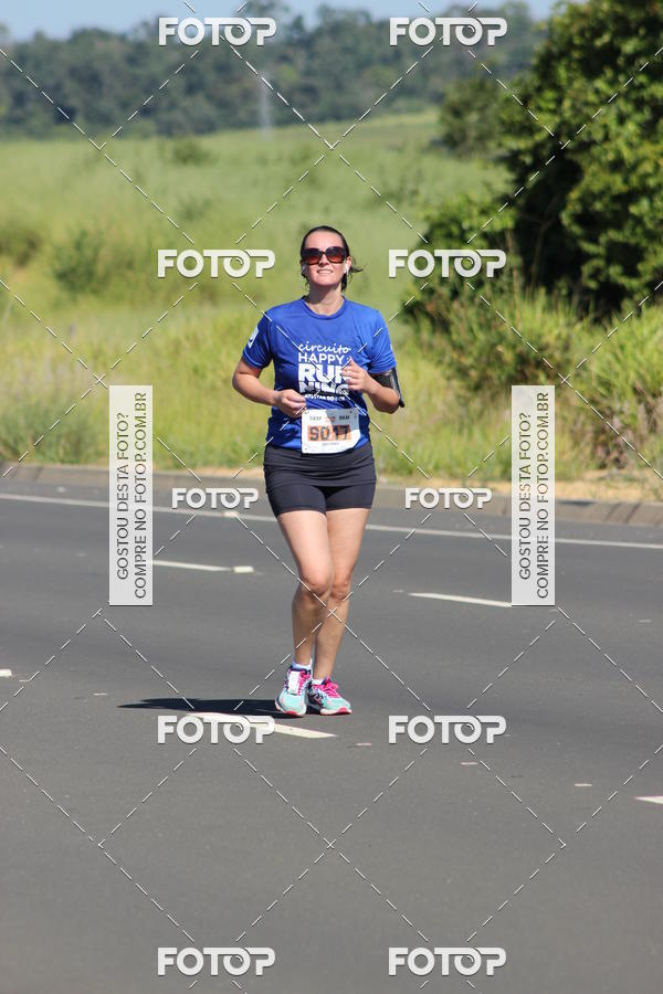 Buy your photos at this event Happy Running 9K on Fotop