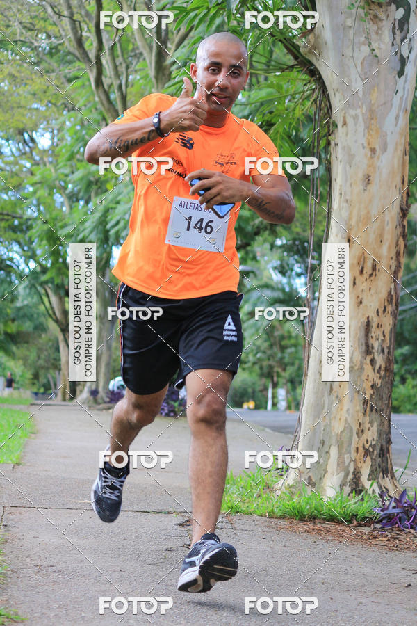 Buy your photos at this event Smart Running Morumbi - 3ª Etapa on Fotop