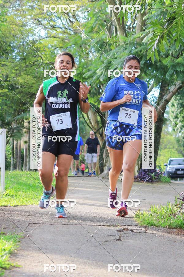 Buy your photos at this event Smart Running Morumbi - 3ª Etapa on Fotop