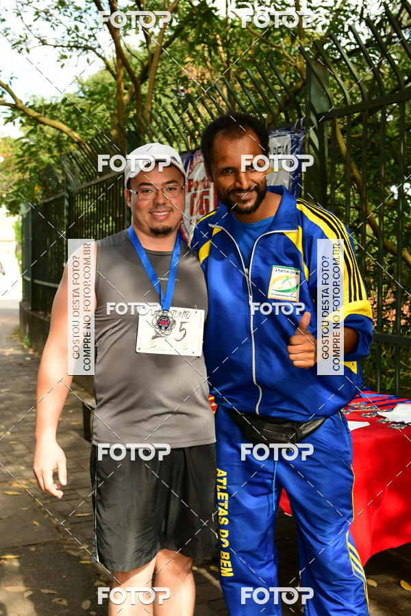 Buy your photos at this event Fast Running Santo Amaro - 2ª Etapa on Fotop