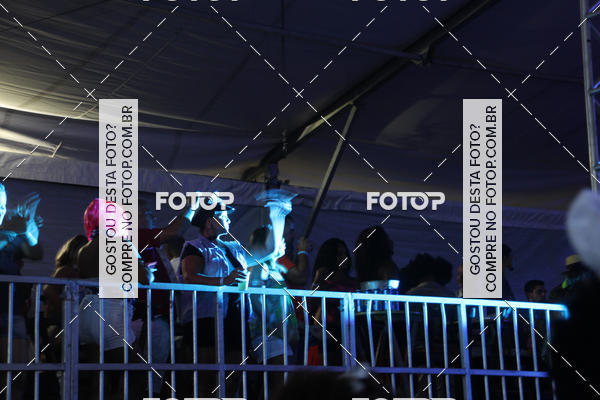 Buy your photos at this event Carnaval Rio das Ostras - Camping  on Fotop