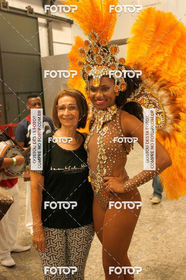 Buy your photos at this event Porto do Rio de Janeiro - Rio de Janeiro port on Fotop