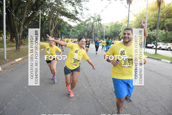 Buy your photos at this event Nat Geo Run on Fotop