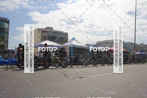 Compre suas fotos do eventoTriday Series - Etapa 2 Rio de Janeiro on Fotop