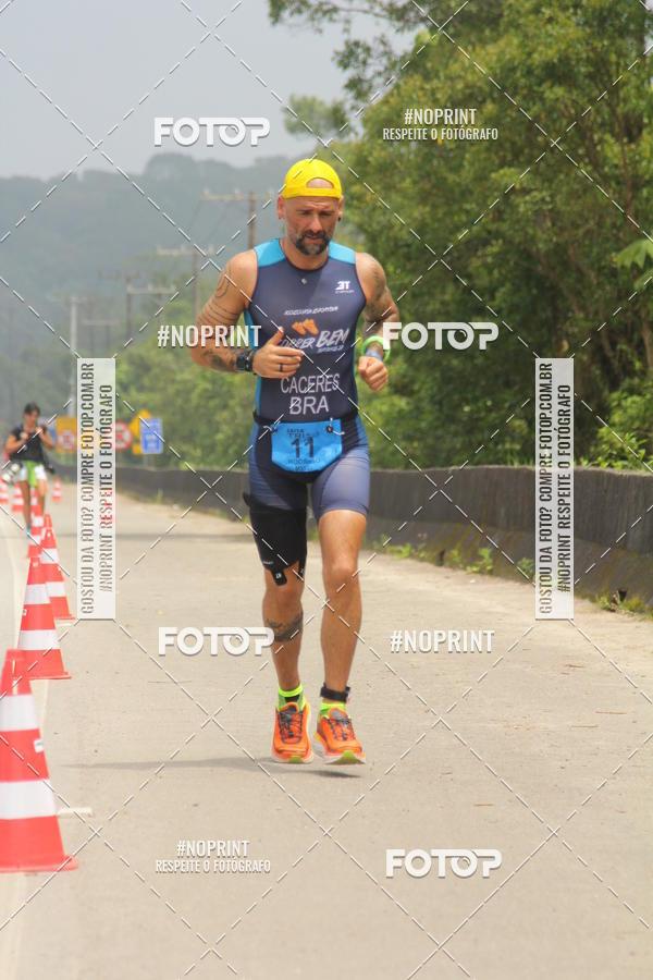 Compre suas fotos do eventoTriday Series - Etapa 5 Riacho Grande on Fotop