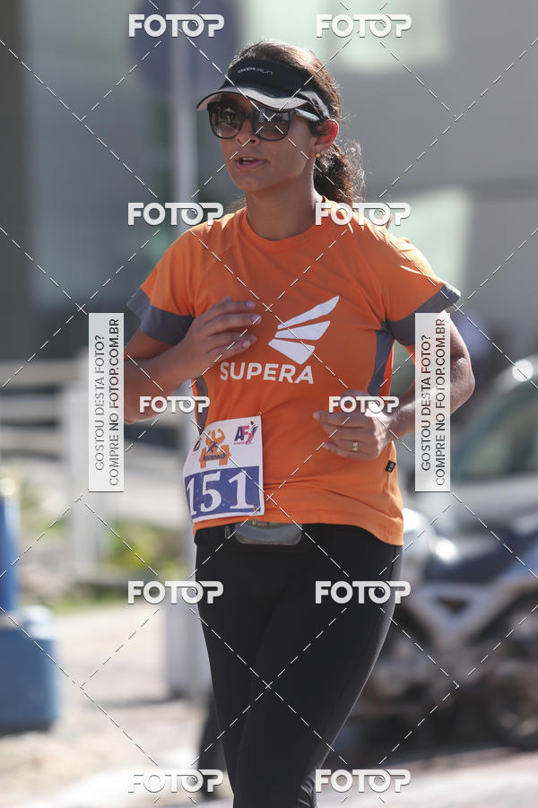 Buy your photos at this event Corrida das Academias on Fotop
