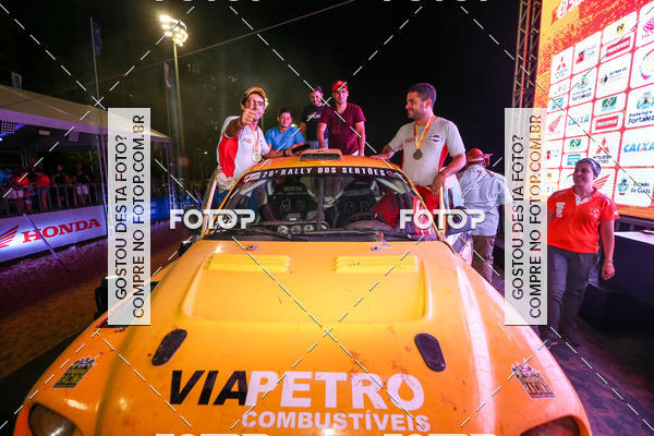 Buy your photos at this event Rally dos Sertões 2018 on Fotop
