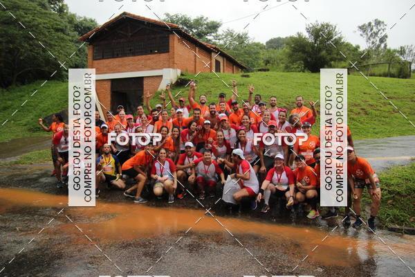 Compre suas fotos do evento 3ª Corrida Pernas de Aluguel 10K no Fotop