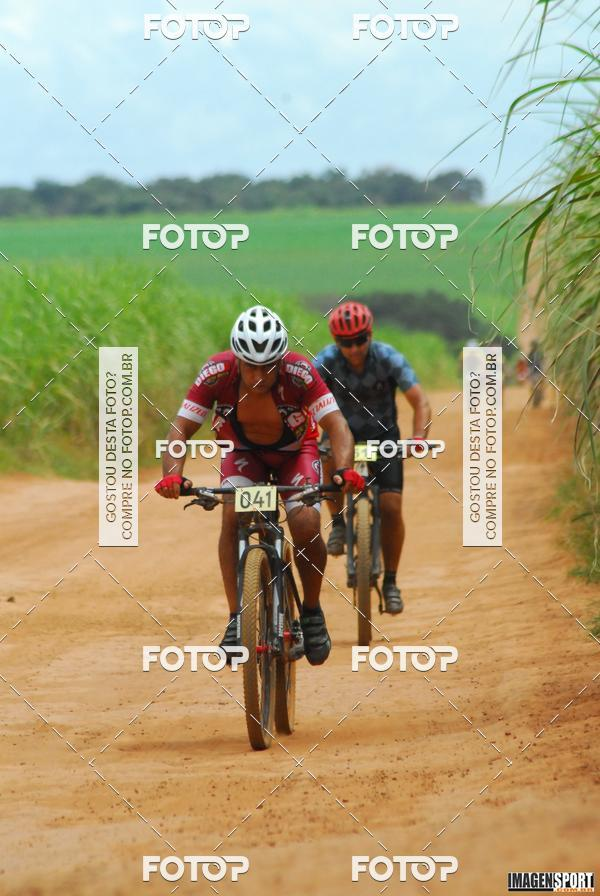 Buy your photos at this event 4ª Maratona dos Fortes on Fotop