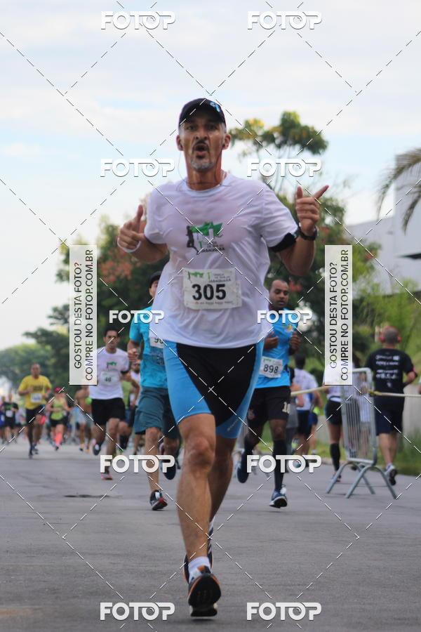 Compre suas fotos do evento 1ª Corrida de rua do Jabaquara no Fotop