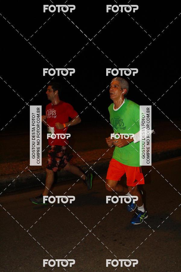 Compre suas fotos do eventoCupid's Night Run on Fotop