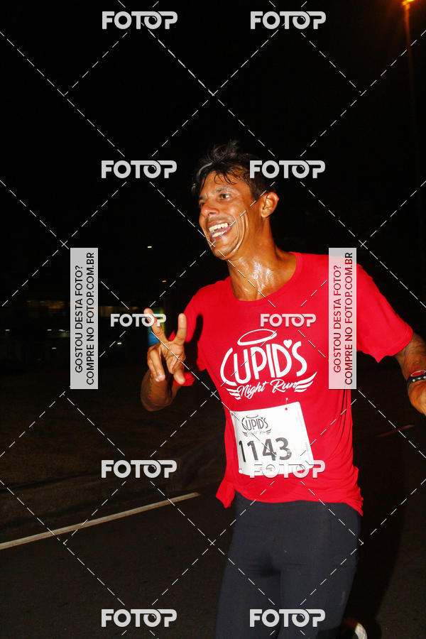 Buy your photos at this event Cupid's Night Run on Fotop