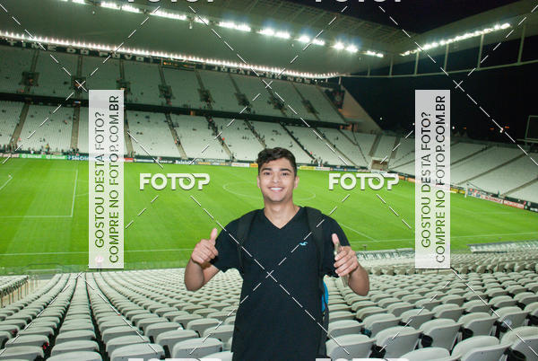 Buy your photos at this event Corinthians X Palmeiras - Paulista on Fotop