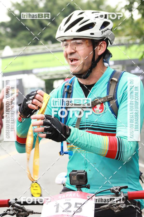 Buy your photos at this event Desafio Blumenau de Mountain Bike on Fotop