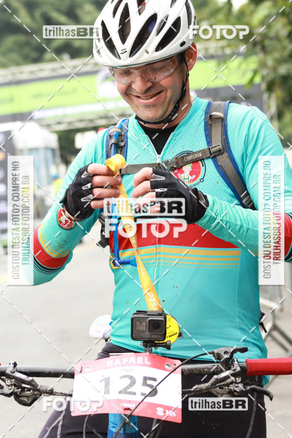 Buy your photos at this event Desafio Blumenau de Mountain Bike on Fotop