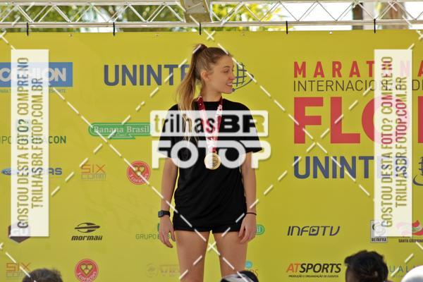 Buy your photos at this event MAratona Internacional de Floripa on Fotop