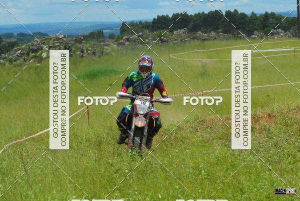 Buy your photos at this event 1ª Etapa - Copa Borilli Enduro FIM on Fotop