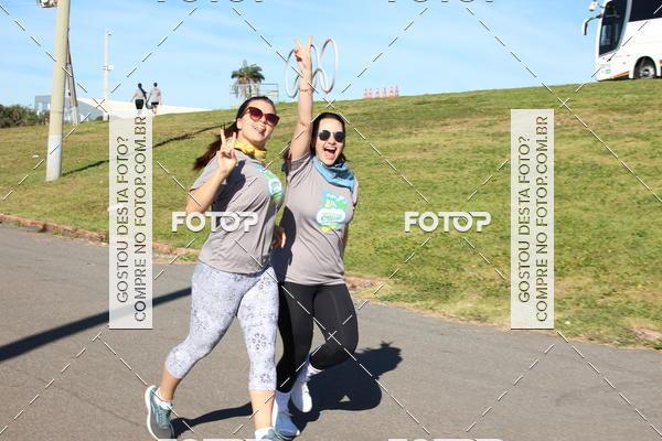 Buy your photos at this event Corrida Insana 5K - Etapa Brasilia on Fotop