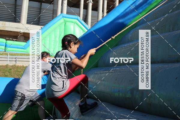 Buy your photos at this event Corrida Insana 5K - Etapa Brasilia on Fotop