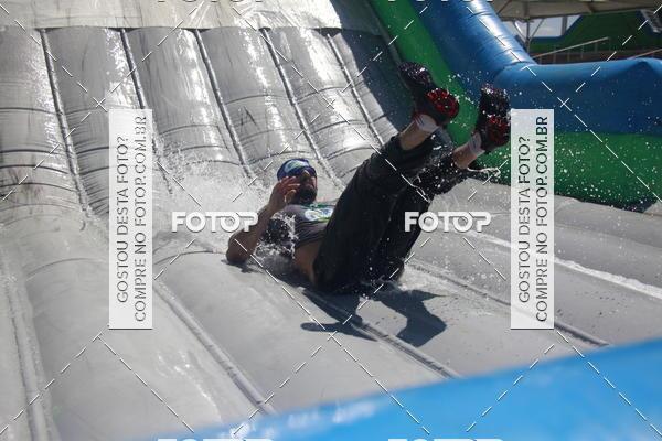 Buy your photos at this event Corrida Insana 5K - Etapa BH (Turnê de Despedida) on Fotop