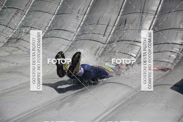 Buy your photos at this event Corrida Insana 5K - Etapa BH (Turnê de Despedida) on Fotop