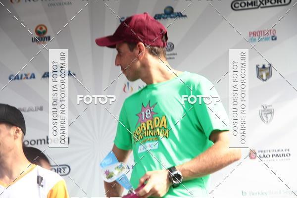 Compre suas fotos do evento18ª Corrida e Caminhada GRAACC on Fotop