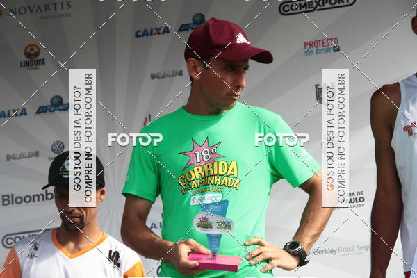 Buy your photos at this event 18ª Corrida e Caminhada GRAACC on Fotop