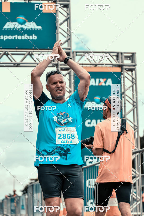 Buy your photos at this event Meia Maratona de Brasília on Fotop