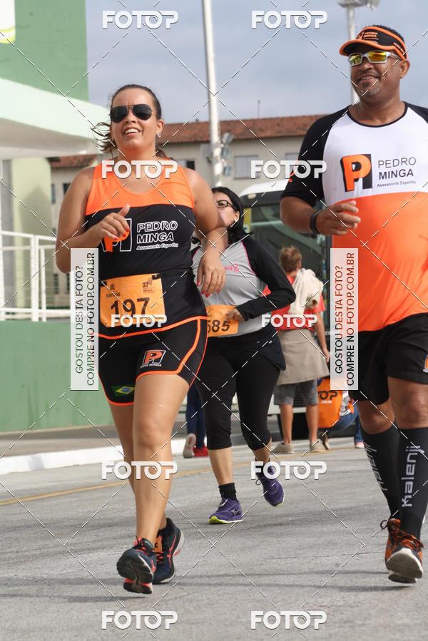 Compre suas fotos do evento33º Campeonato Santista de Pedestrianismo - 2ª Etapa on Fotop