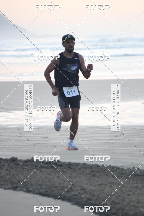 Buy your photos at this event 1ª Maratona de Itanhaém on Fotop