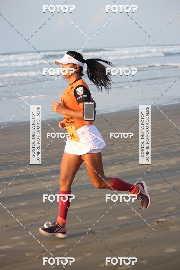 Compre suas fotos do evento 1ª Maratona de Itanhaém no Fotop