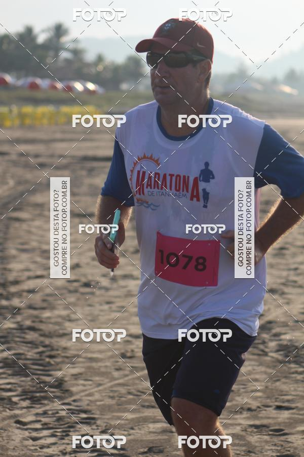 Buy your photos at this event 1ª Maratona de Itanhaém on Fotop