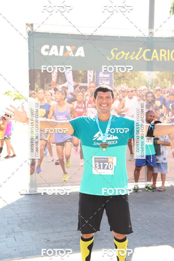 Buy your photos at this event Soul Carioca - Etapa Porto Maravilha on Fotop