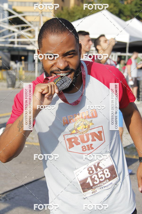 Buy your photos at this event Arnold Run 8k on Fotop