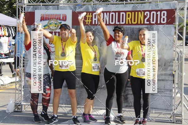 Compre suas fotos do eventoArnold Run 8k on Fotop