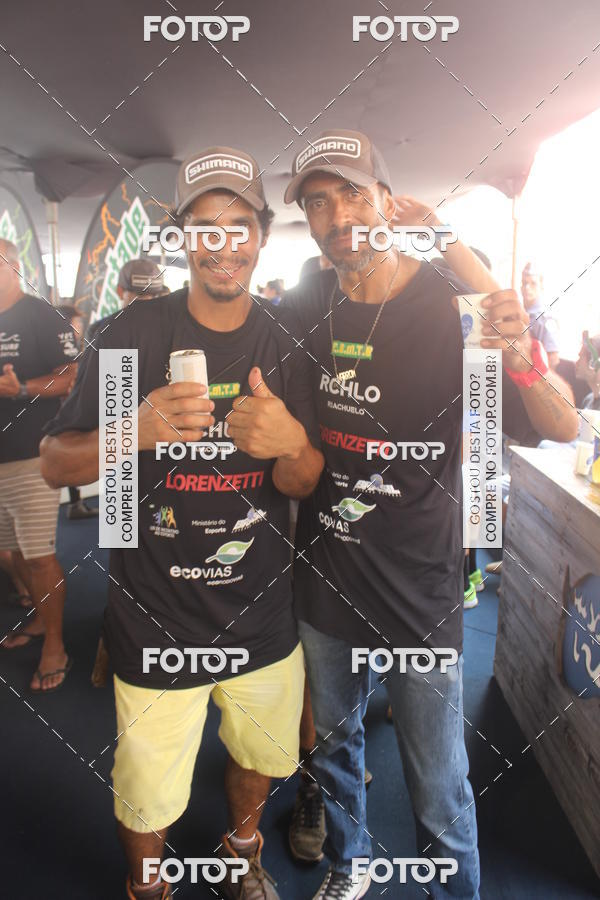 Compre suas fotos do evento Downhill Morro do Pacheco no Fotop