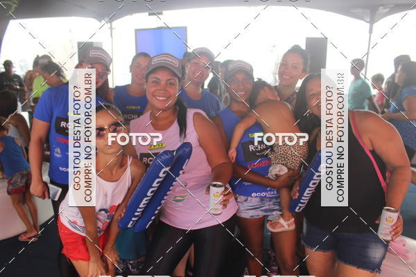 Buy your photos at this event Downhill Morro do Pacheco on Fotop