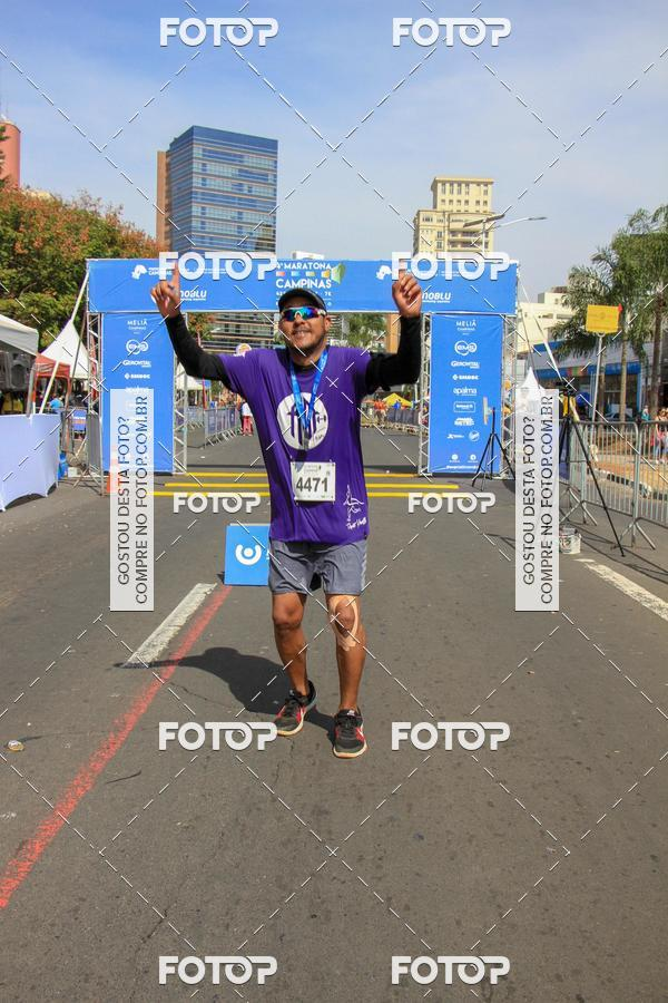 Buy your photos at this event 4ª Maratona de Campinas on Fotop