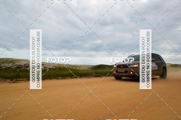 Buy your photos at this event Campeonato Estadual de Rally Regularidade - RJ on Fotop